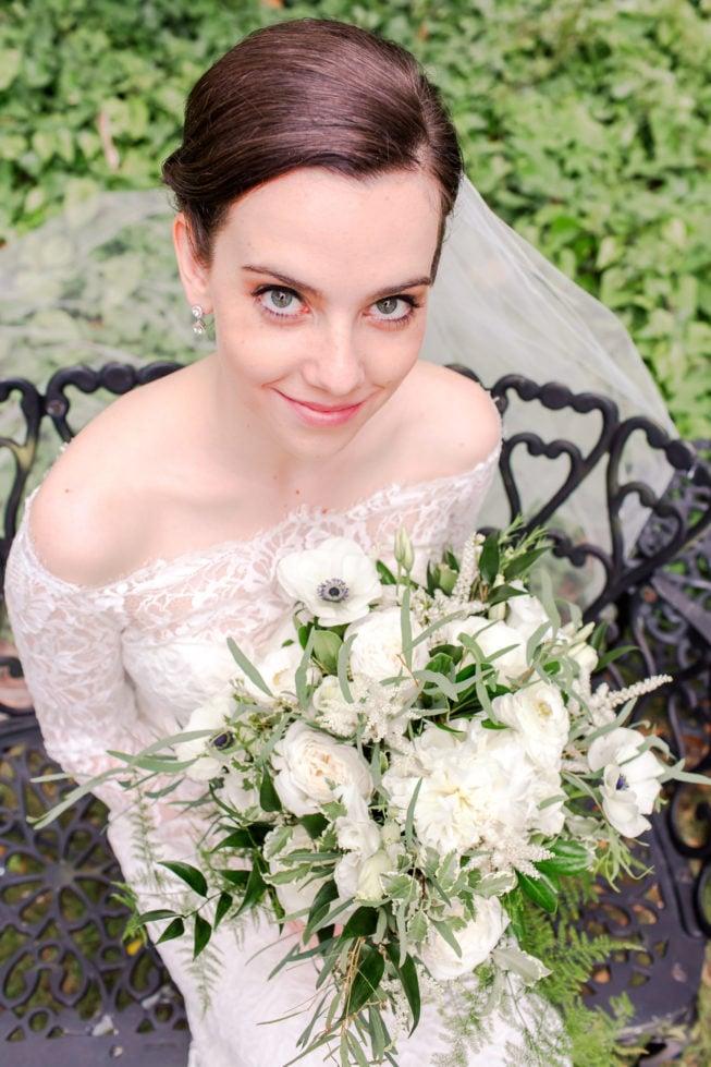 Kelsey-Jordan-Wedding-136