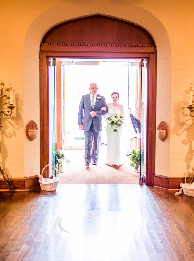 Kelsey-Jordan-Wedding-260