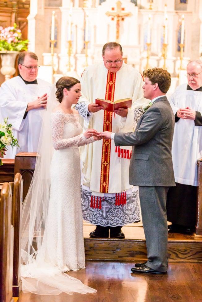 Kelsey-Jordan-Wedding-293