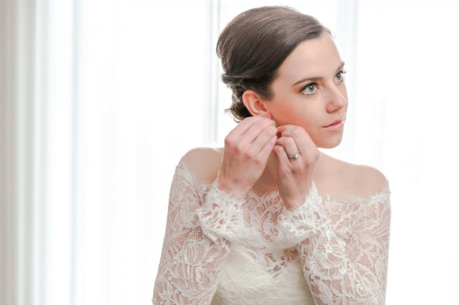 Kelsey-Jordan-Wedding-30