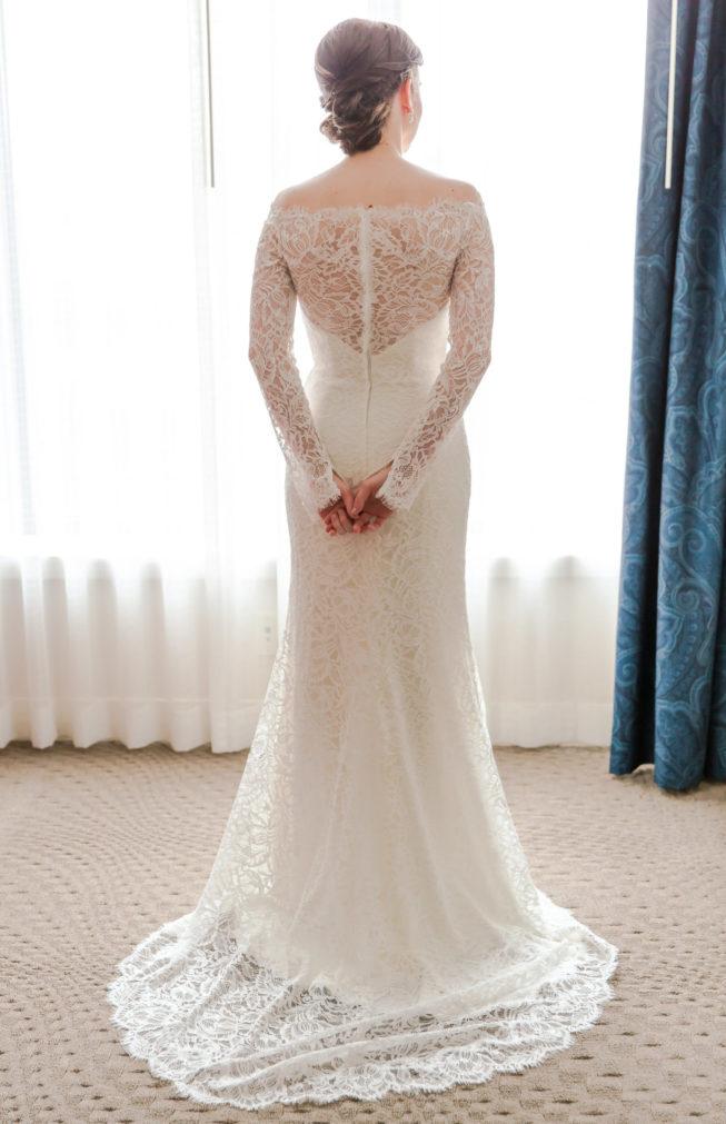 Kelsey-Jordan-Wedding-31