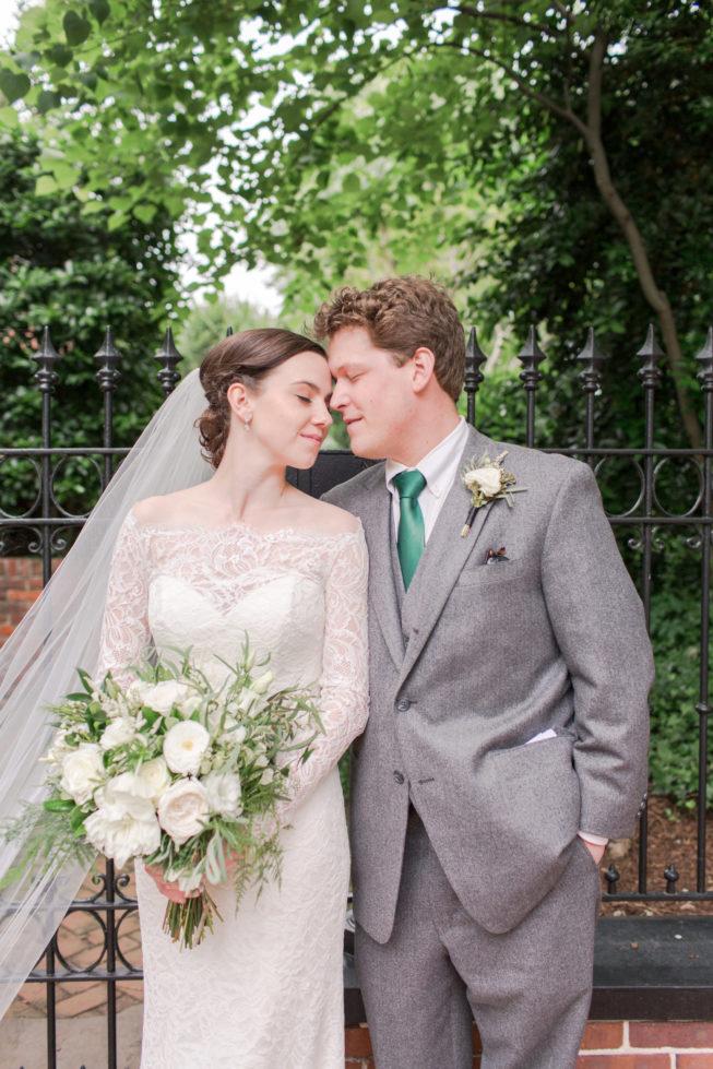 Kelsey-Jordan-Wedding-411