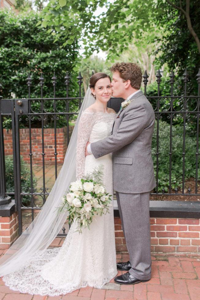 Kelsey-Jordan-Wedding-415