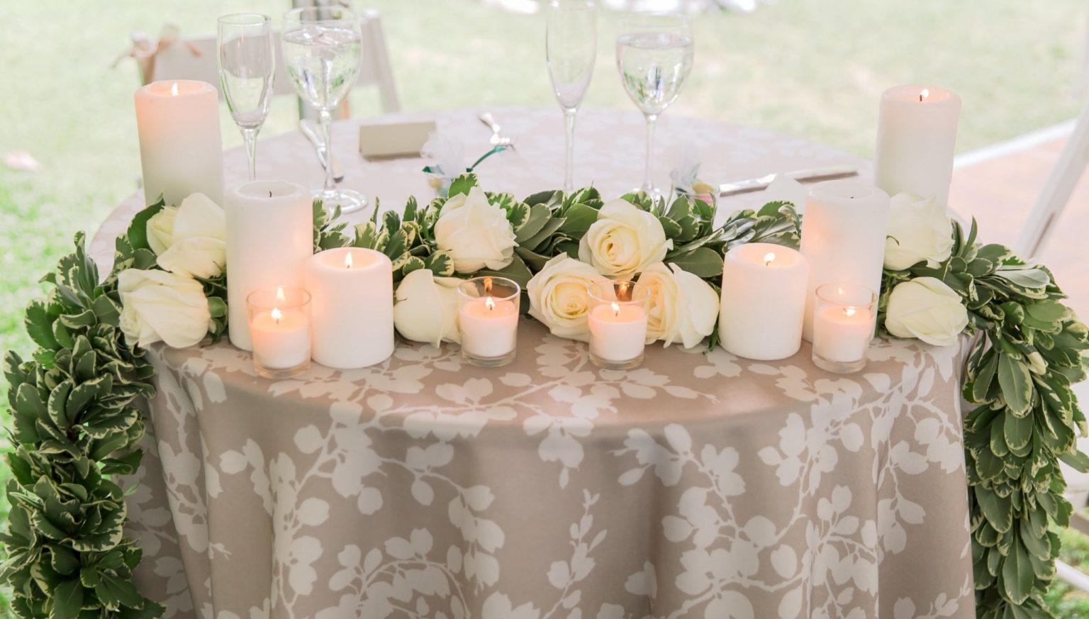 Kelsey-Jordan-Wedding-494