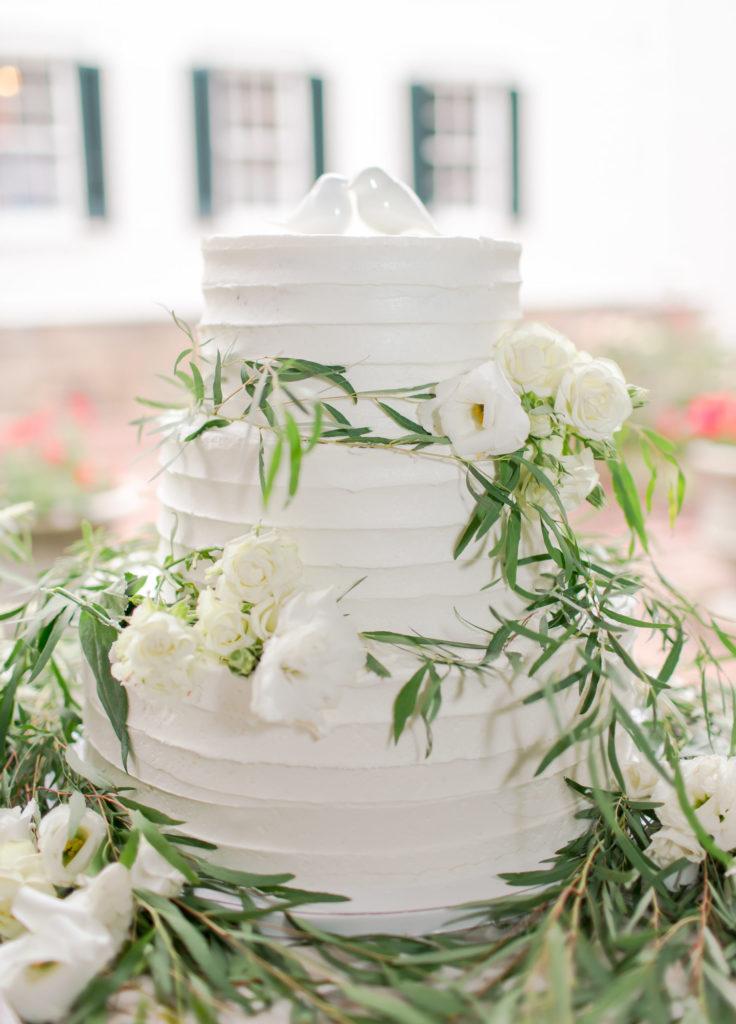 Kelsey-Jordan-Wedding-498