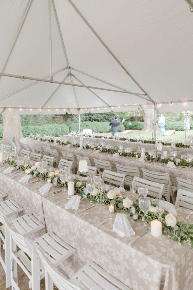 Kelsey-Jordan-Wedding-509