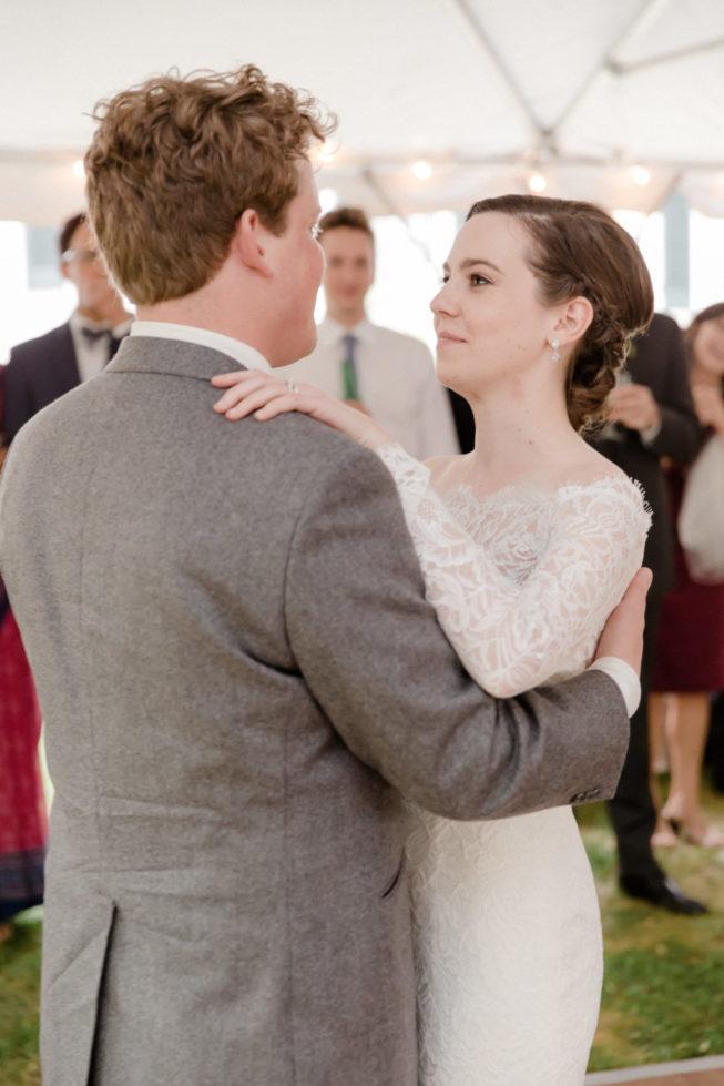 Kelsey-Jordan-Wedding-526