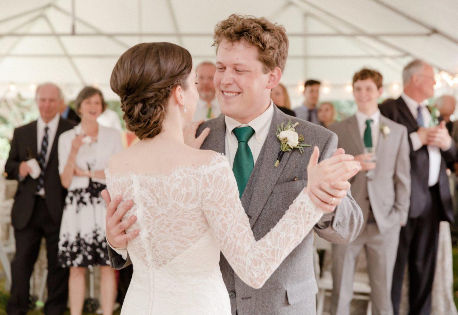 Kelsey-Jordan-Wedding-535