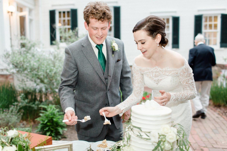 Kelsey-Jordan-Wedding-651