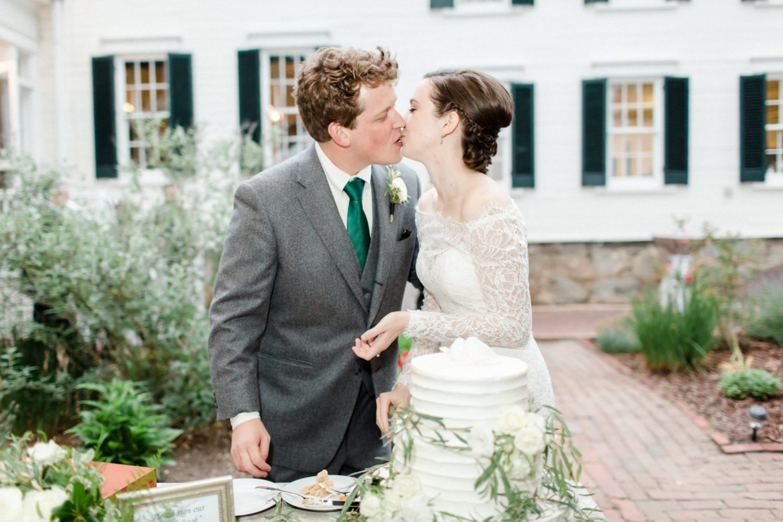 Kelsey-Jordan-Wedding-656