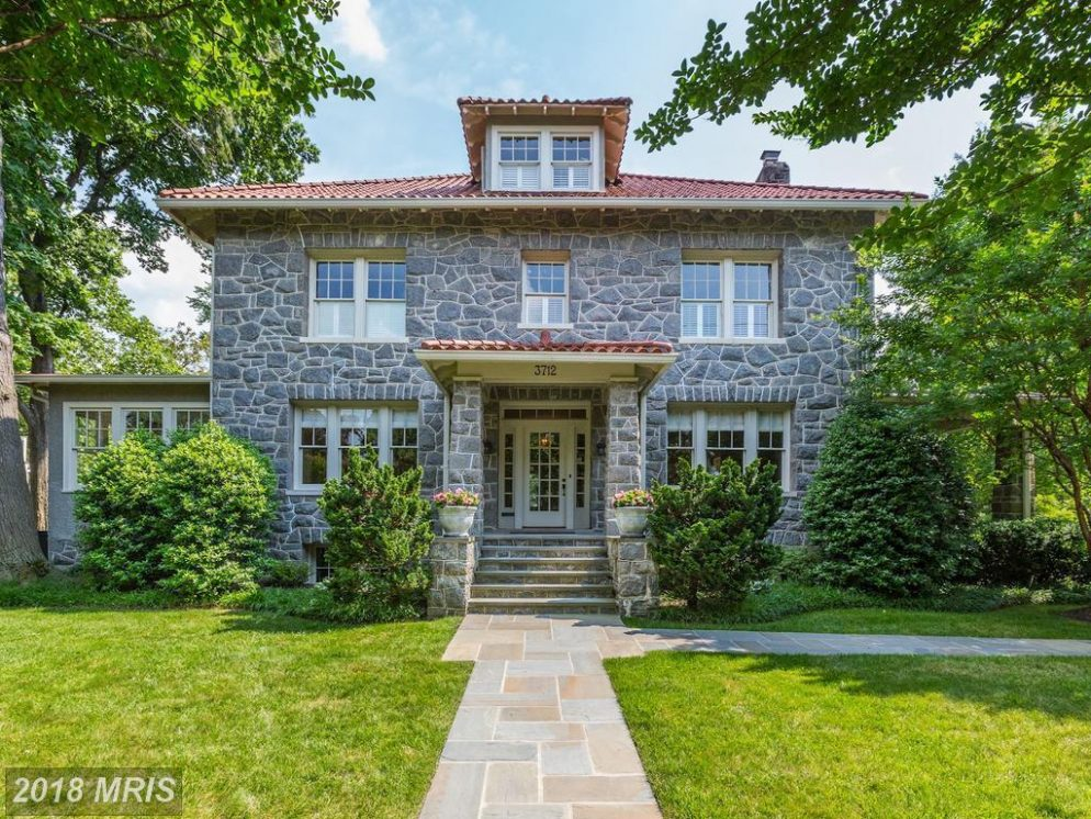 The Five Best-Looking Open Houses This Weekend (7/28 – 7/29)