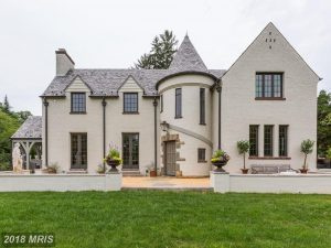 The Five Best-Looking Open Houses This Weekend (8/4 – 8/5)