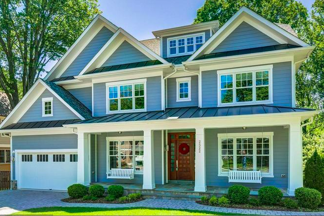 The Five Best-Looking Open Houses This Weekend (7/14 – 7/15)