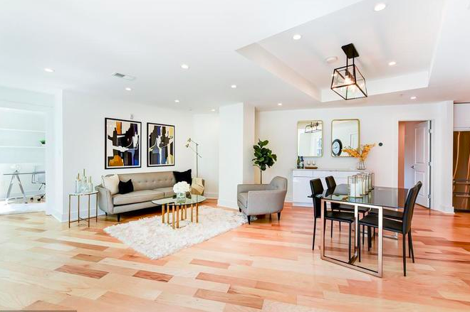 The Five Best-Looking Open Houses This Weekend (7/14 – 7/15) images 4