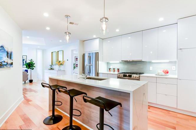 The Five Best-Looking Open Houses This Weekend (7/14 – 7/15) images 5