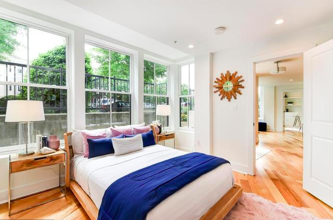 The Five Best-Looking Open Houses This Weekend (7/14 – 7/15) images 7