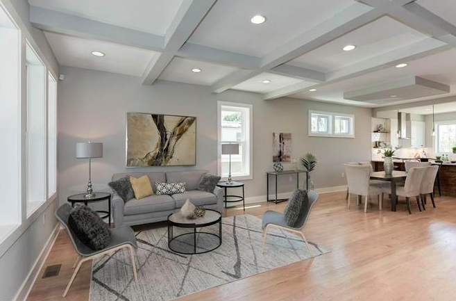 The Five Best-Looking Open Houses This Weekend (7/14 – 7/15) images 8
