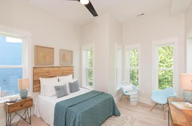 The Five Best-Looking Open Houses This Weekend (7/14 – 7/15) images 14