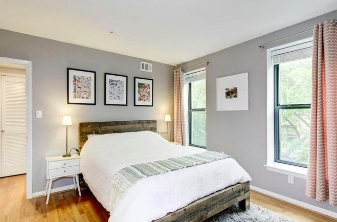 The Five Best-Looking Open Houses This Weekend (7/14 – 7/15) images 18