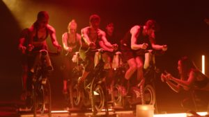 7 Things You Need to Know Before Trying SoulCycle's New Class, SoulActivate