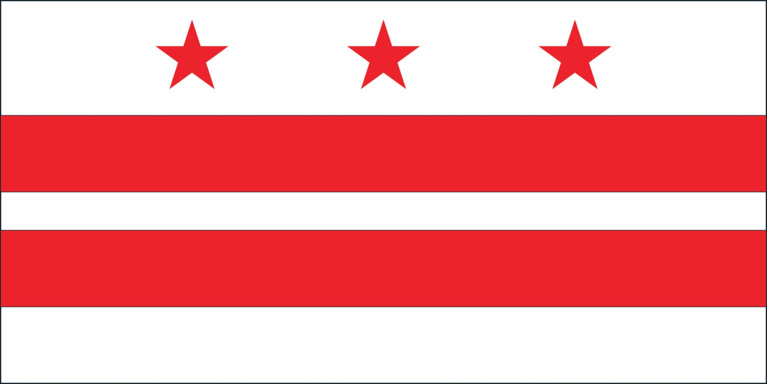 https://www.washingtonian.com/wp-content/uploads/2018/07/dcflag-1536x769.jpg