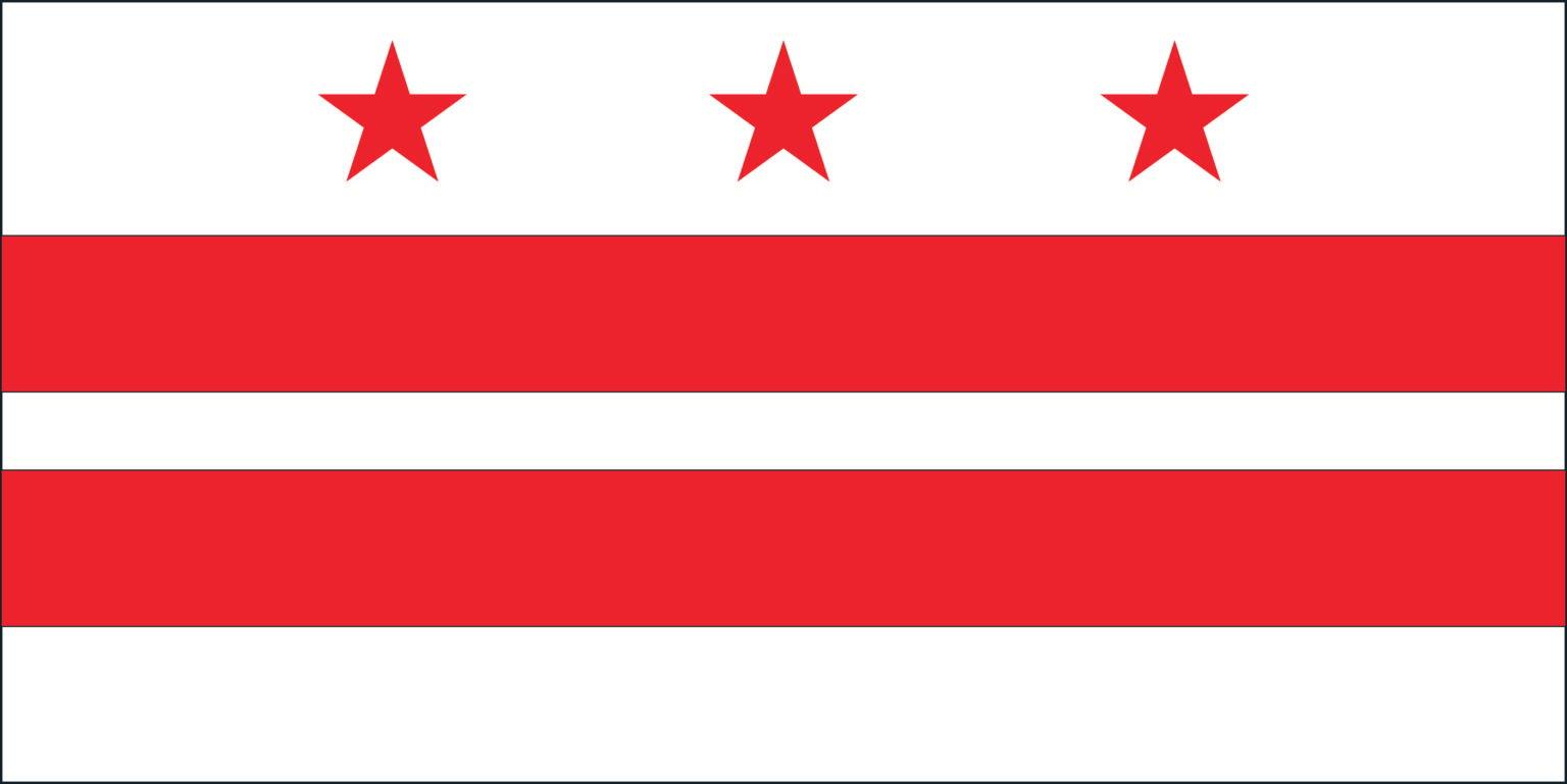 https://www.washingtonian.com/wp-content/uploads/2018/07/dcflag-1536x769.jpg