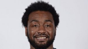 We Asked a Photographer for His Theory on How That John Wall Photo Happened