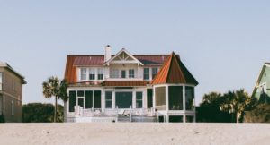3 Tips on Renting a Beach House