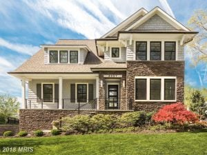 The Five Best-Looking Open Houses This Weekend (8/11 – 8/12)