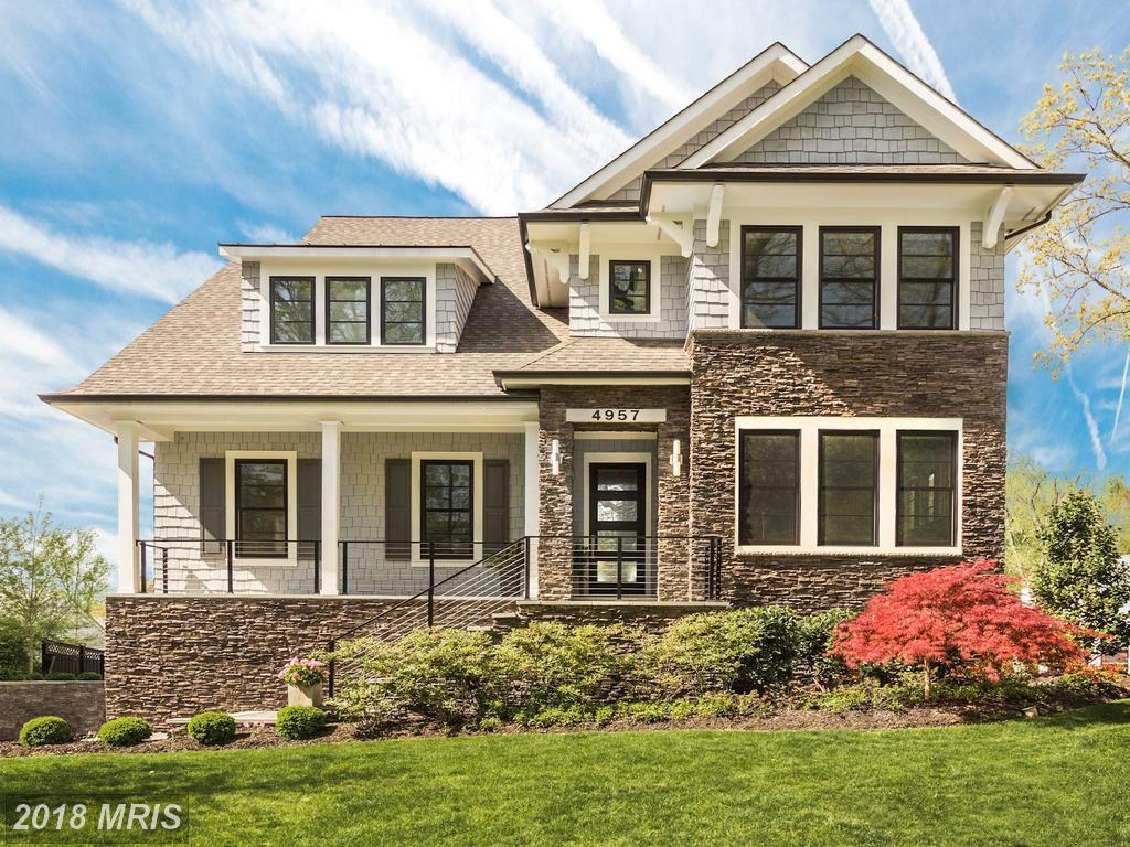 washington s five best looking open houses this weekend 8 11 8 12 rh washingtonian com best looking home office chair best looking home bars