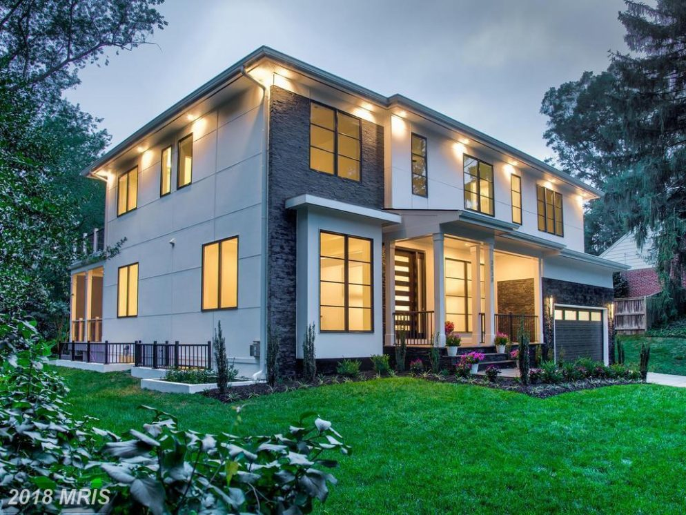 The Five Best Looking Open Houses This Weekend (9/1 ...