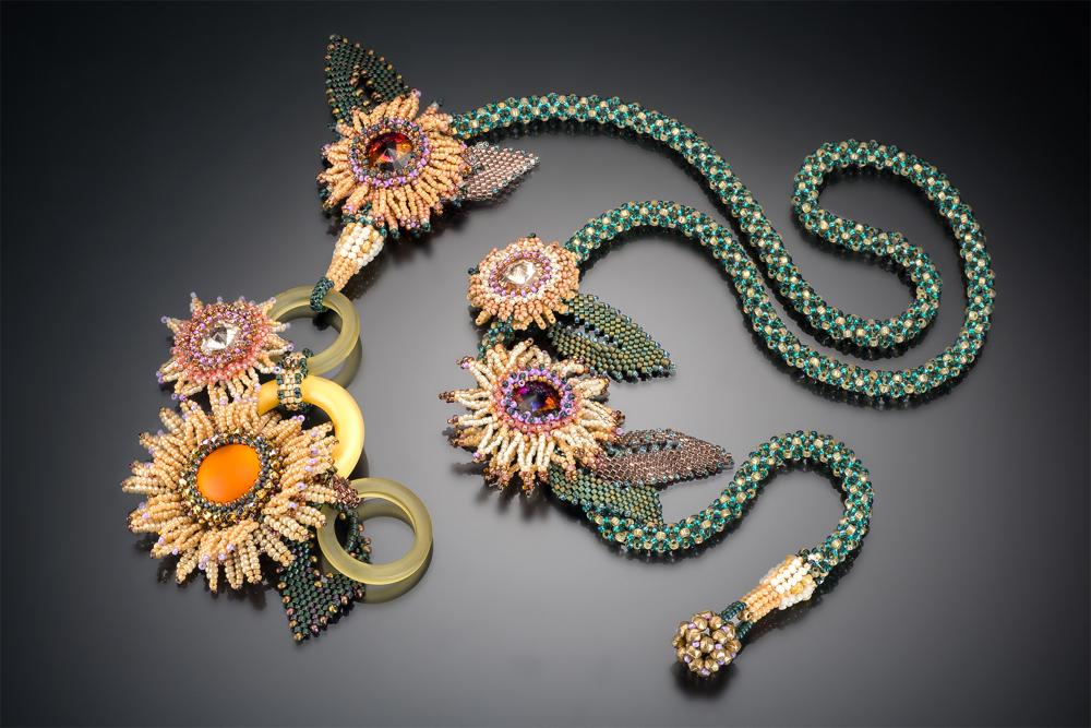 Academy Art Museum Craft Show