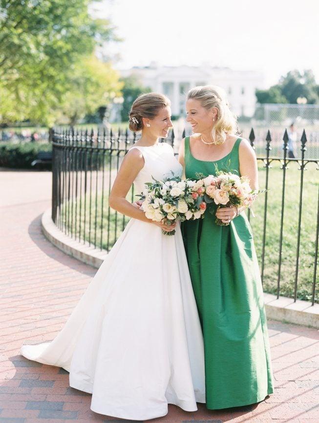 Maggie Beddow + Ivano Ventresca | Lisa Ziesing for Abby Jiu23