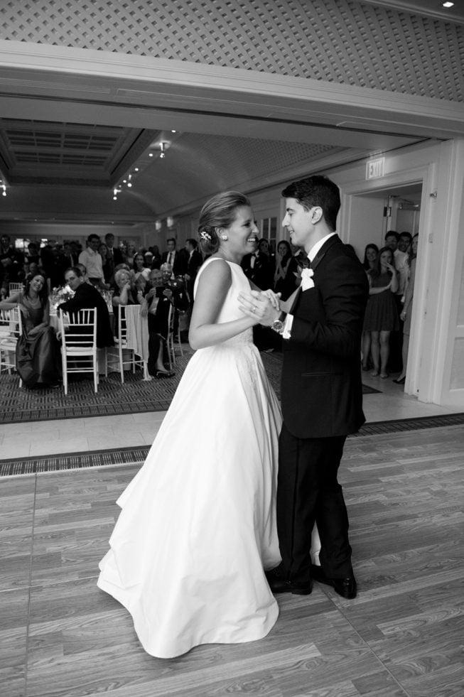 Maggie Beddow + Ivano Ventresca | Lisa Ziesing for Abby Jiu34