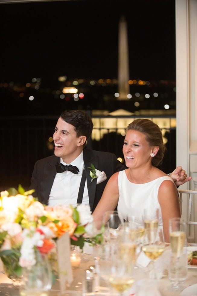 Maggie Beddow + Ivano Ventresca | Lisa Ziesing for Abby Jiu35