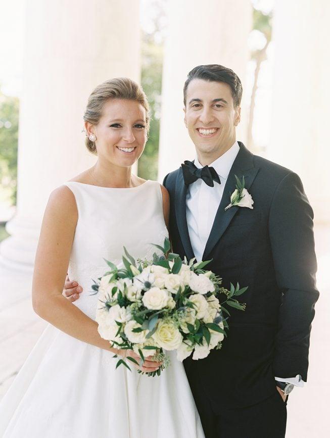 Maggie Beddow + Ivano Ventresca | Lisa Ziesing for Abby Jiu9