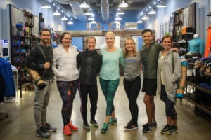 Here Are The Best Free Fitness Classes Around DC This Week: August 20-26