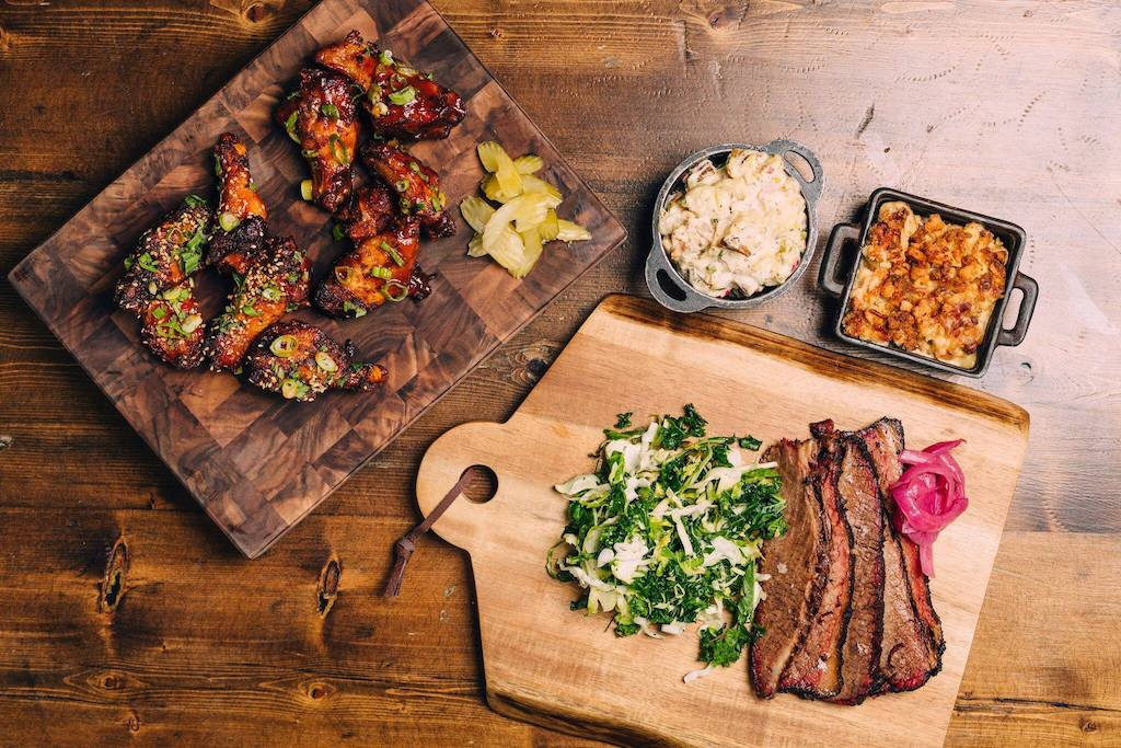Finally! DC May Be Getting Some Brooklyn Barbecue