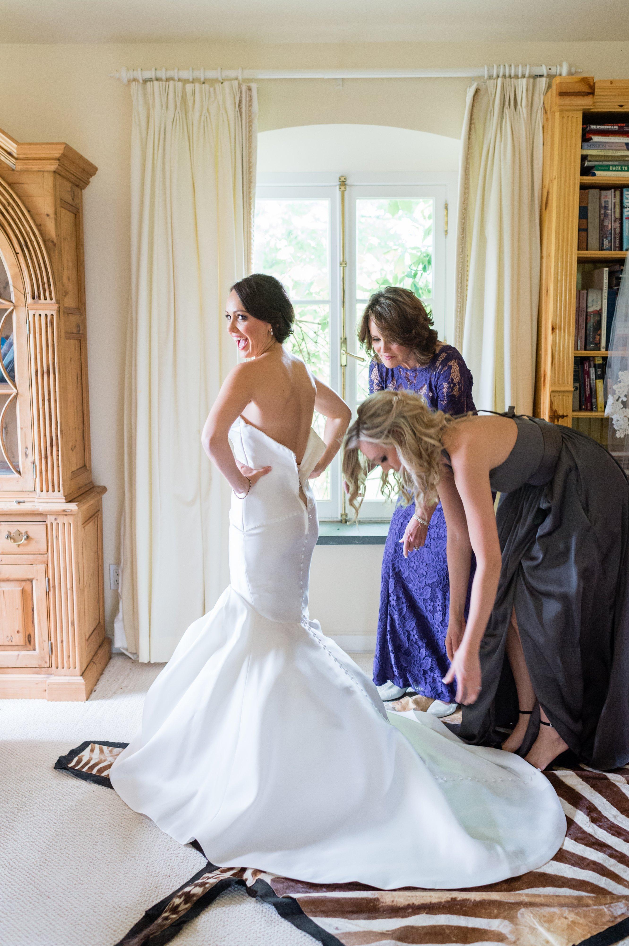 will sharp maketto mick jagger wedding
