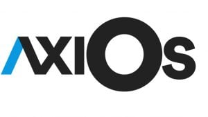 Axios Gives Up on Getting You to Pronounce Its Name Axi-US