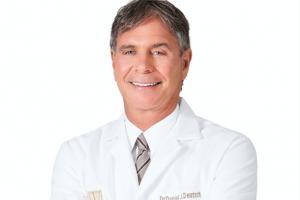 Dr. Daniel Deutsch