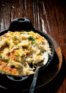 You Have to Try José Andrés's Creamy Mac n' Cheese