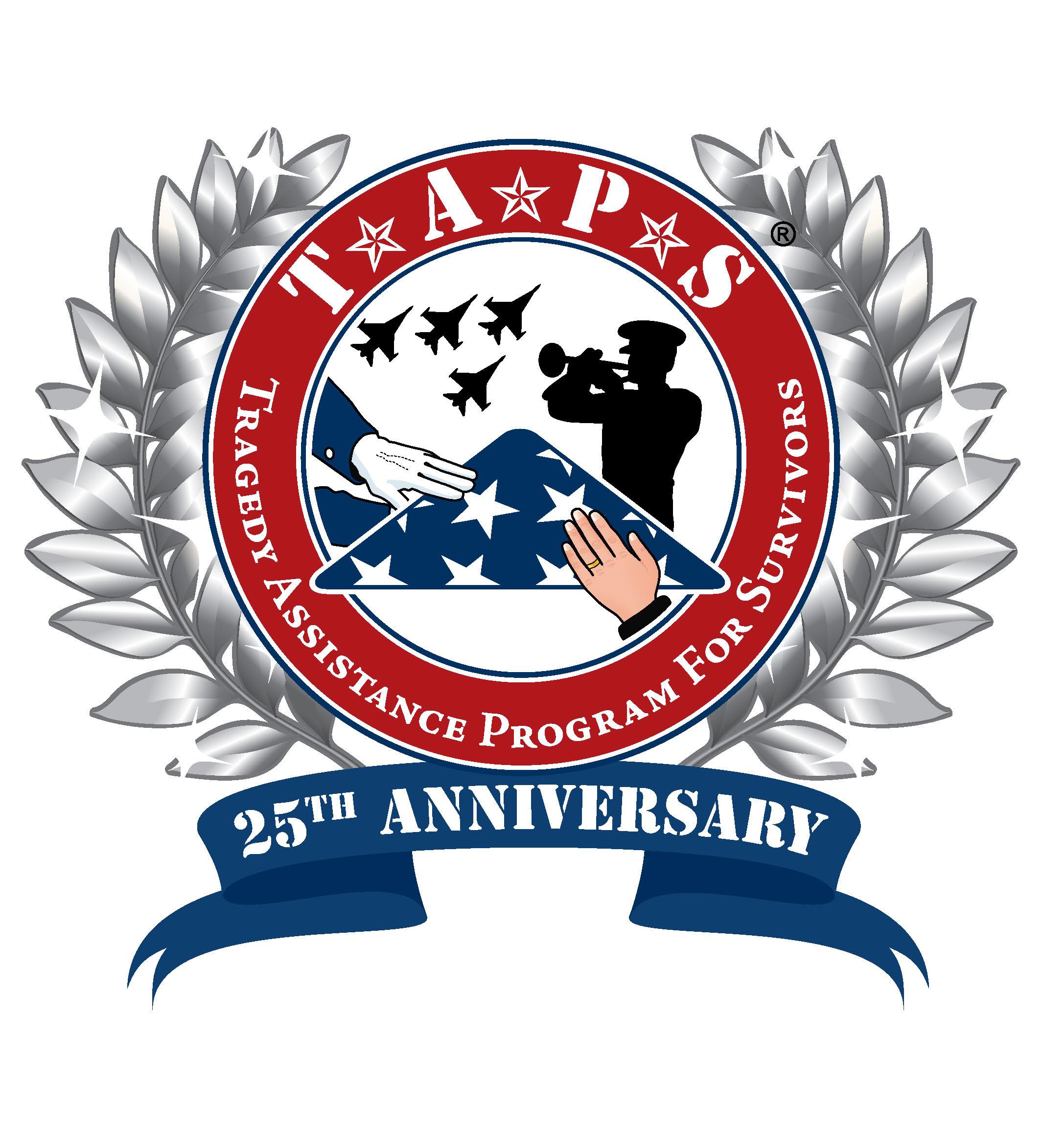 TAPS Honor Guard Gala