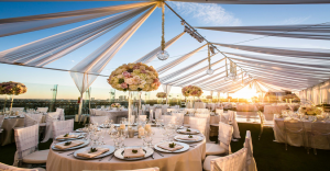 How Event Rentals DC & Linen Rentals DC Is Changing Event Rentals in the DMV
