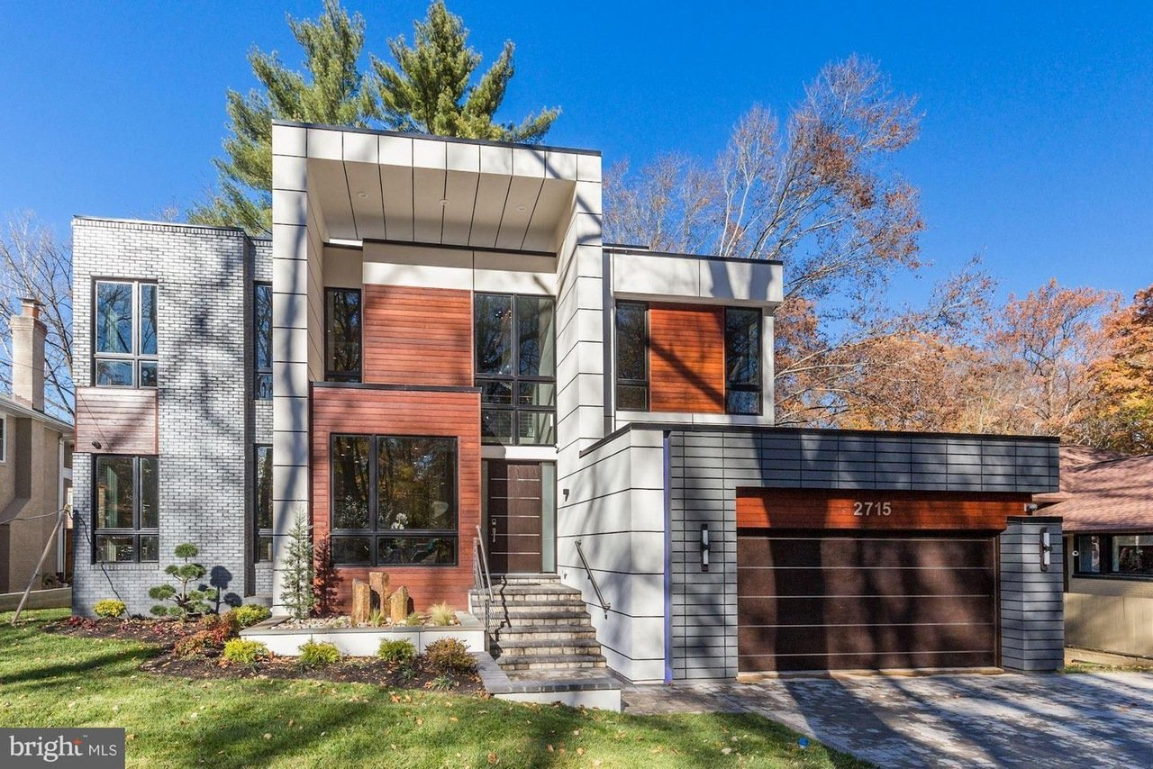 The Five Best-Looking Open Houses This Weekend (11/3 – 11/4)