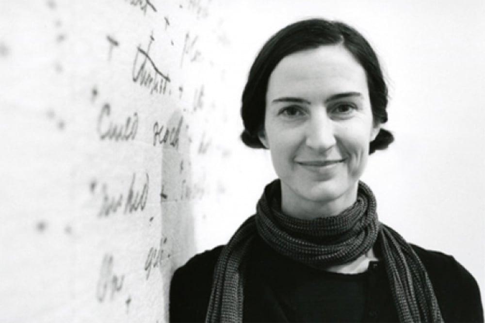 The Emily Dickinson Birthday Tribute