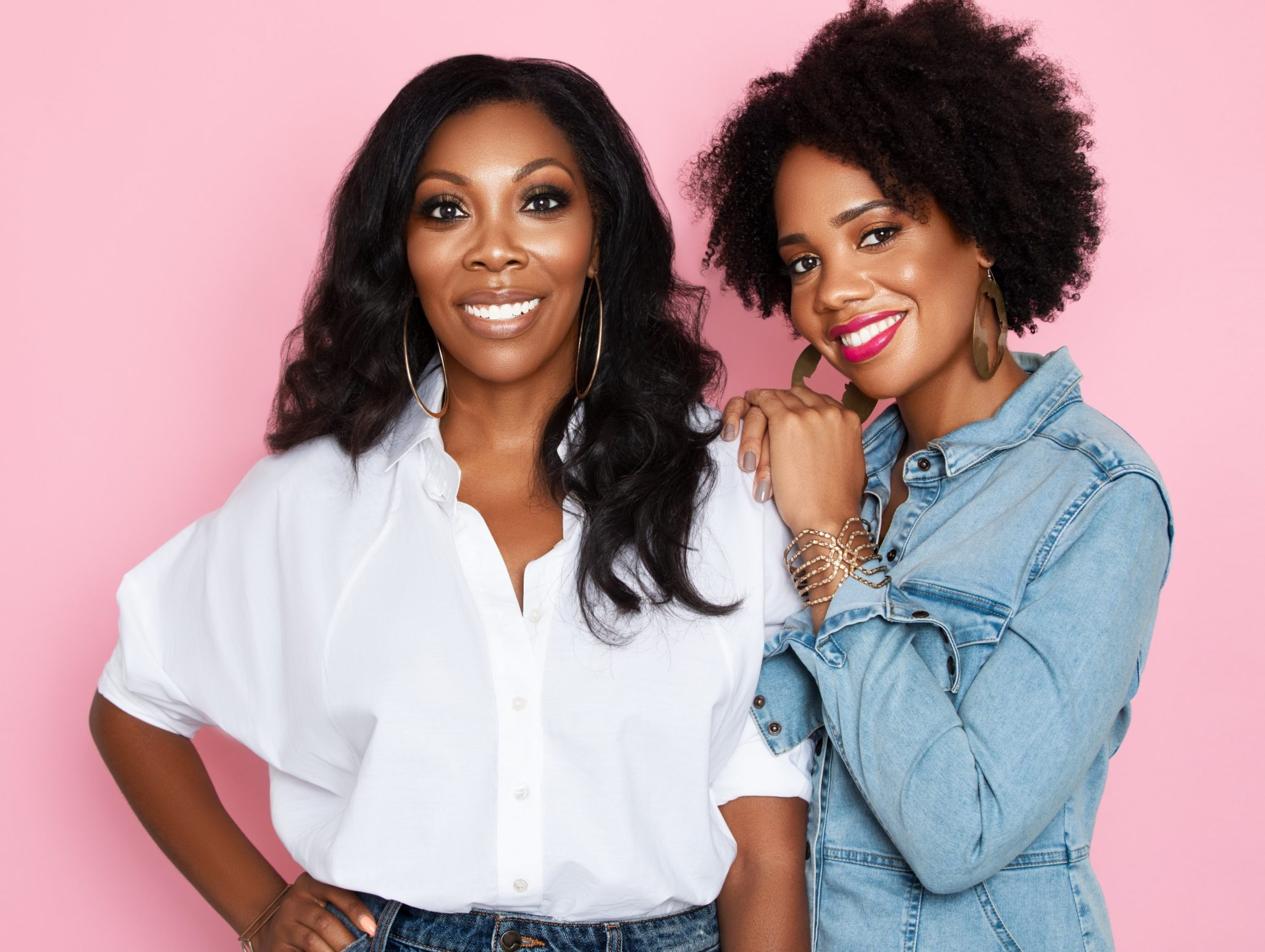 A Sephora-like Beauty Hub For Women of Color is Coming to