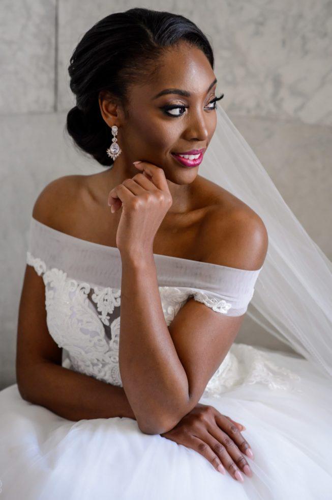 emerald-tolu-wedding-perfect-planning-events-ronald-reagan-bldg-joshua-dwain-photography 3