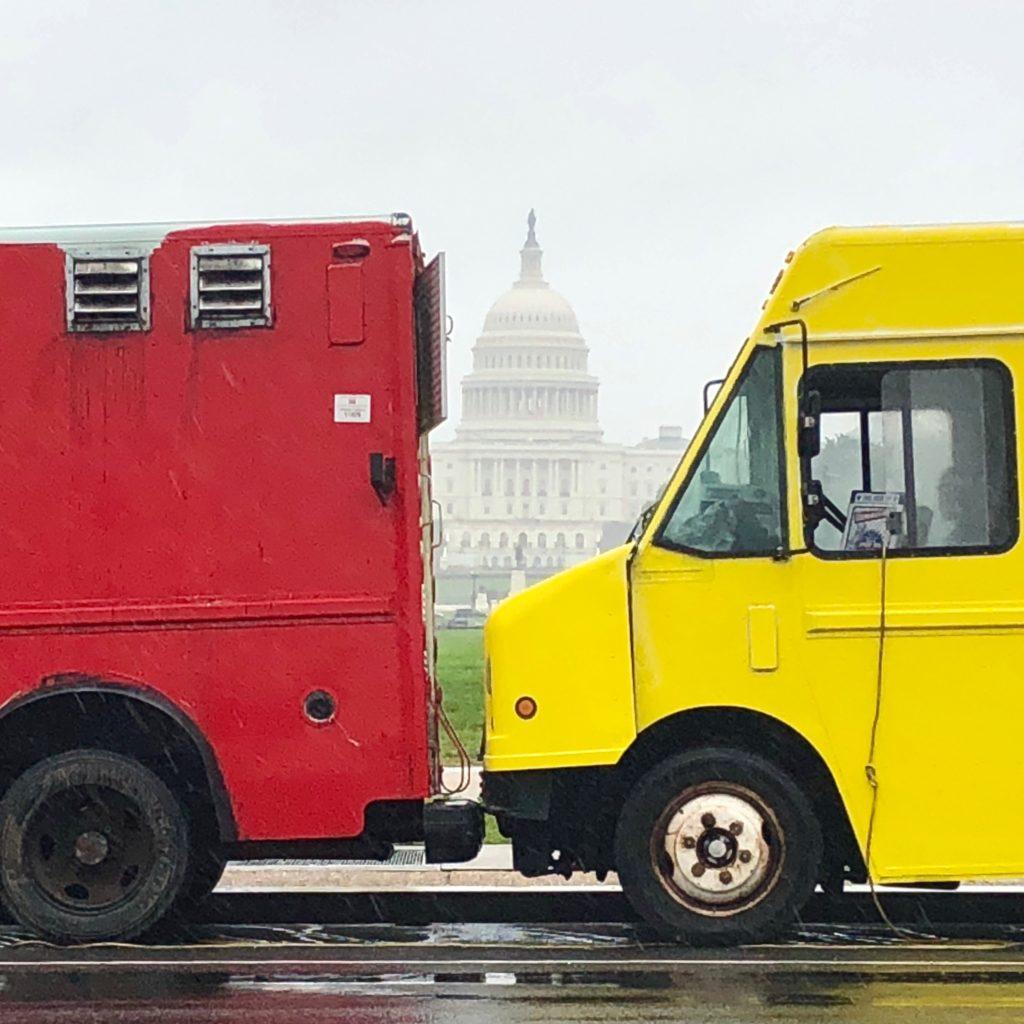 Washingtonian Today: Bye Bye, Initiative 77 ...
