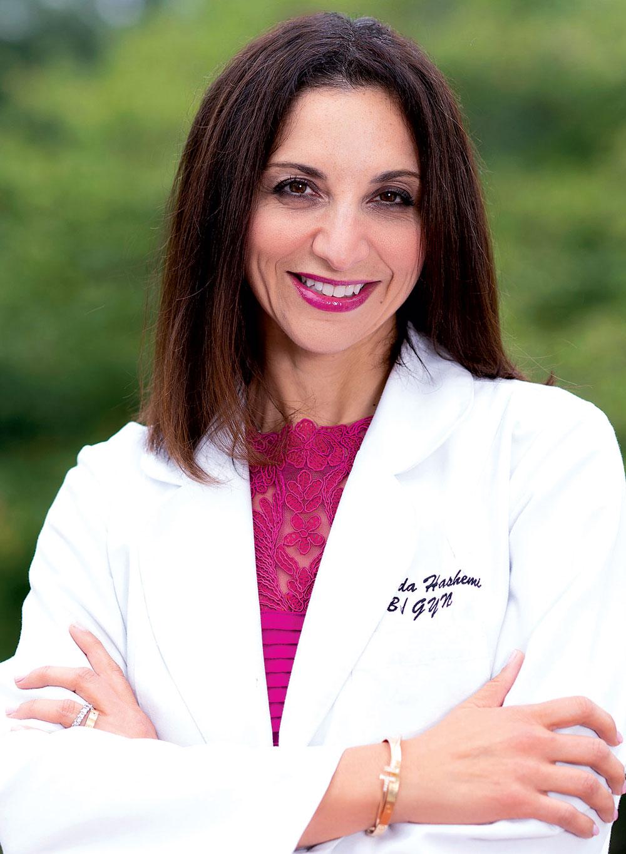 Washington, DC's Very Best Doctors - Washingtonian